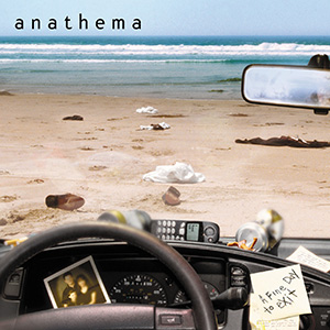 anathema_fine_day_exit