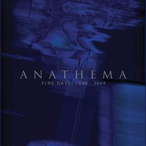 anathema_fine_days_boxset