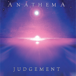 anathema_judgement