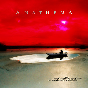 anathema_natural_disaster