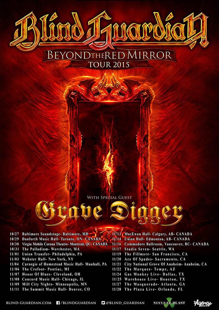 blind_guardian_tour_2015