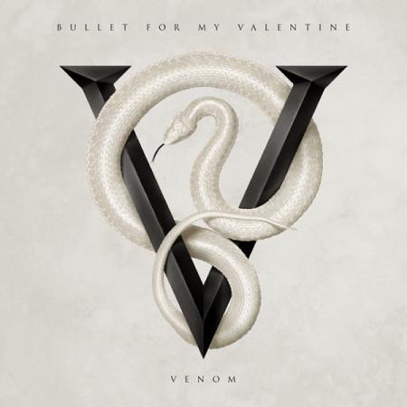 bullet_valentine_venom