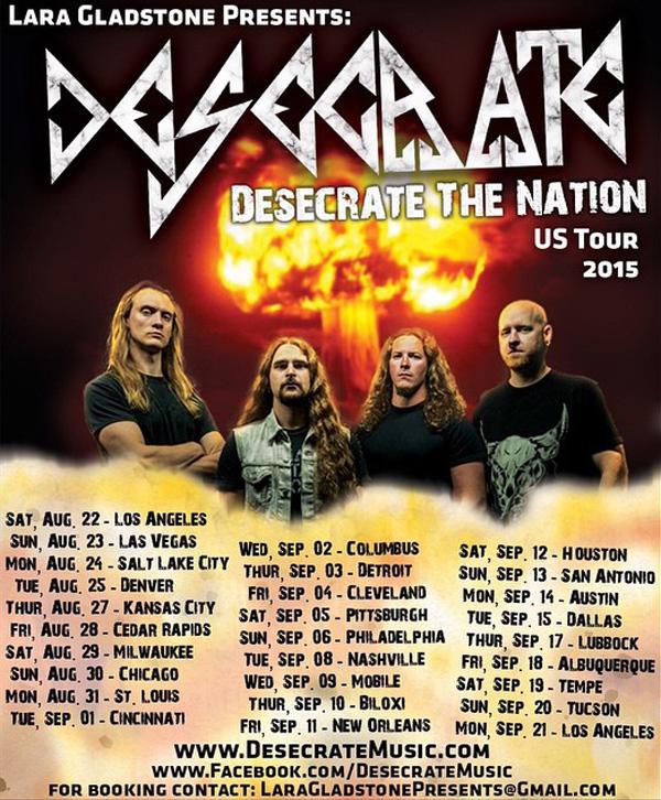 desecrate_tour_2015