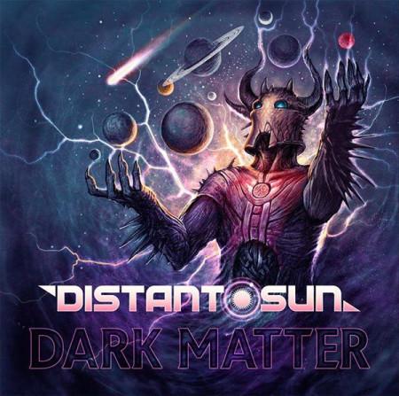 distant_sun_dark_matter
