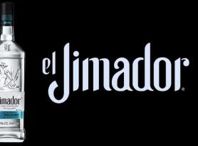 El Jimador Tequila Taps Soccer Sensation Tim Howard