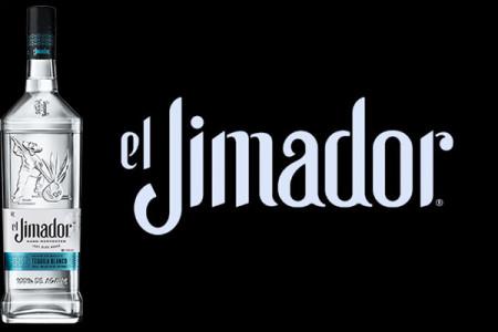 el_jimador