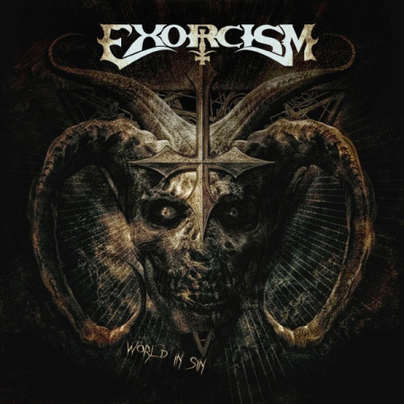 exorcism_world_in_sin