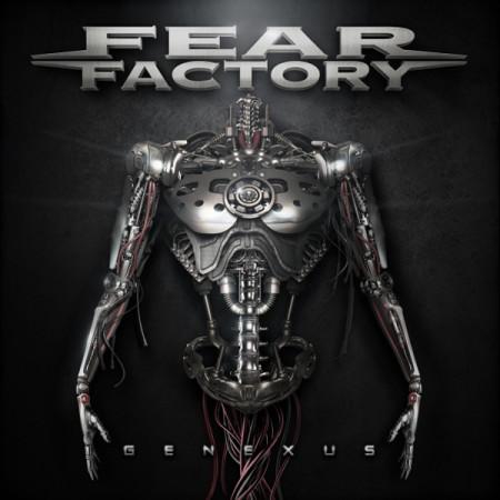 fear_factory_genexus
