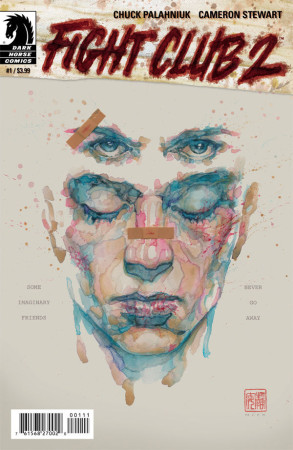 fight_club_2_issue1