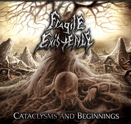 fragile_existence_cataclysms