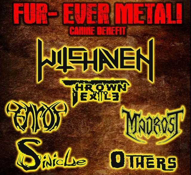 fur_ever_metal_2015h