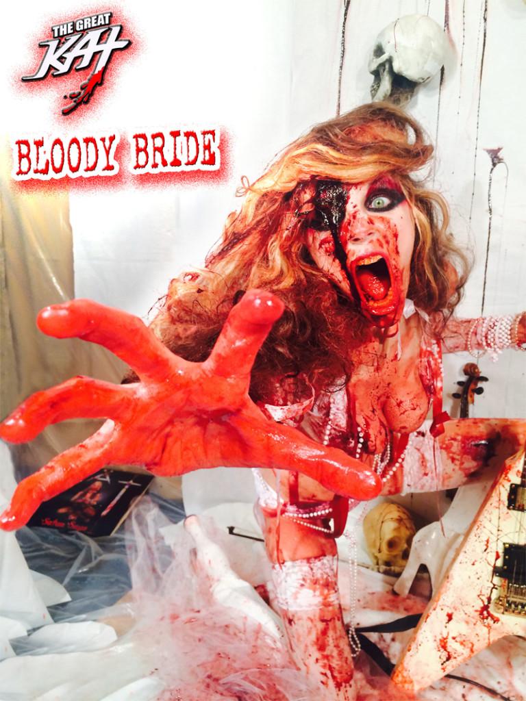 great_kat_bloody_bride