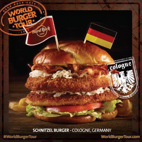 hard_rock_world_burger