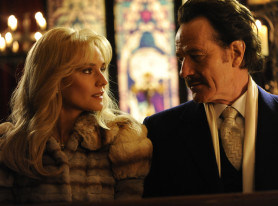 Broad Green Pictures Announces The U.S. Acquisition Of The Infiltrator
