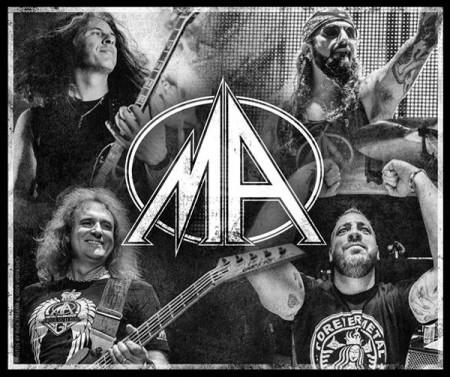metal_allegiance_nb