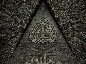 "Metal Life Exclusive Interview With NILE Plus Our Review Of ""What Should Not Be Unearthed"""