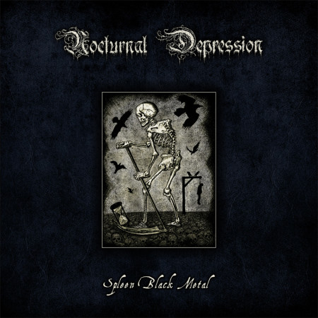 nocturnal_depression_spleen