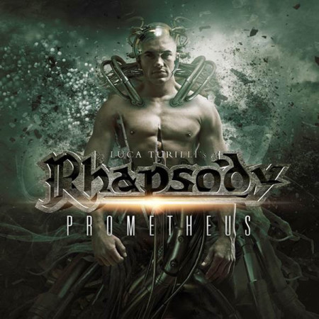rhapsody_prometheus