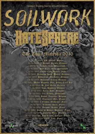 soilwork_hatespehere_2015