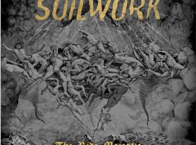 SOILWORK Announce New Album Details