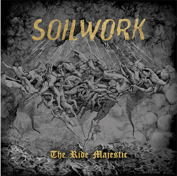 soilwork_ride_majestic