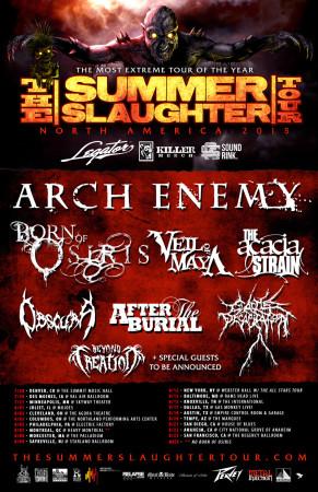 summer_slaughter_2015