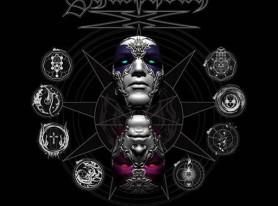Metal Life Album Review: SYMPHONY X – Underworld