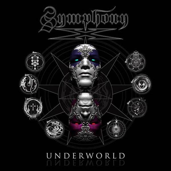 symphony_x_underworld