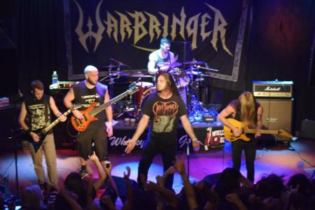 warbringer_header