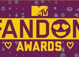 """MTV TO INVADE SAN DIEGO COMIC-CON WITH THE RETURN OF """"TEEN WOLF"""" AND CONVENTION DEBUTS OF """"SCREAM: THE TV SERIES"""" AND HIGHLY-ANTICIPATED SERIES """"THE SHANNARA CHRONICLES"""""""