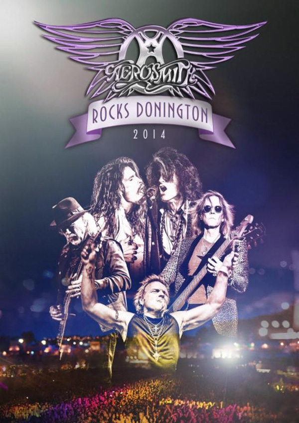 aerosmith_donington2014