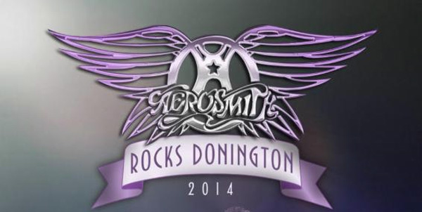 aerosmith_donington2014h
