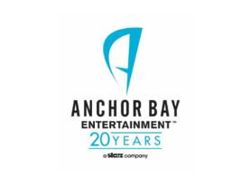 Anchor Bay Entertainment Celebrates 20th Anniversary At San Diego Comic-Con
