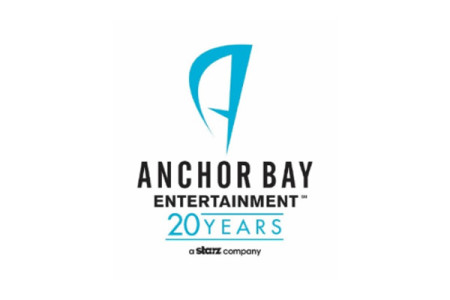 anchor_bay_20years