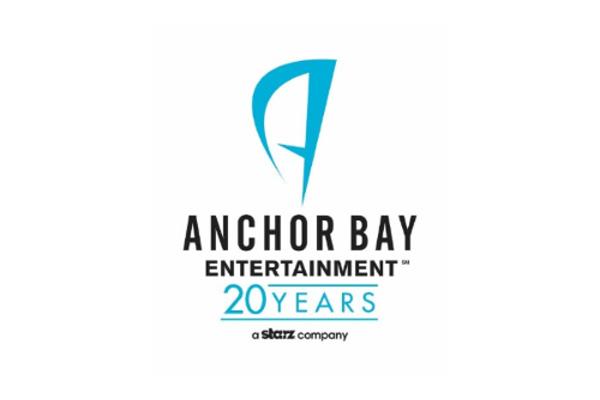 Anchor Bay Entertainment Celebrates 20th Anniversary At San Diego