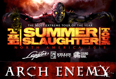 arch_enemy_summer_slaughter_2015