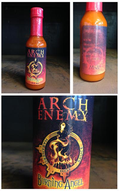 archenemy_burningangel_hotsauce