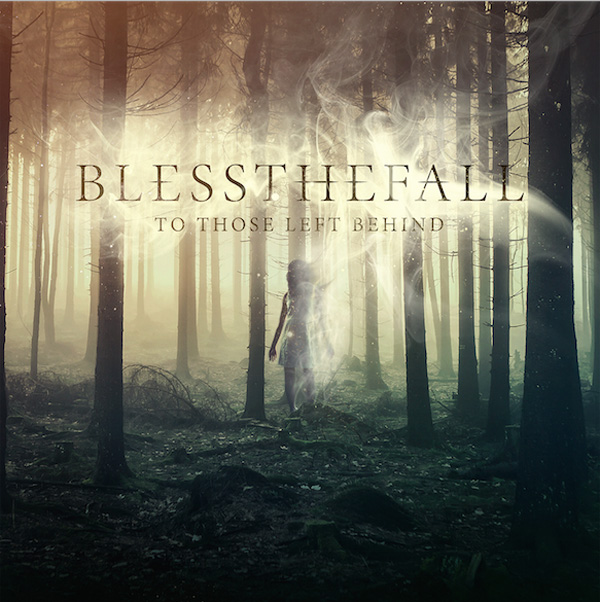 blessthefall_left_behind