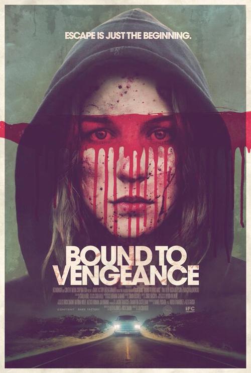 bound_to_vengeance