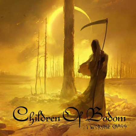 children_of_bodom_i_worship_chaos