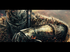 UDON Announces Dark Souls II: Design Works