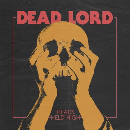 deadlord_headsheldhigh