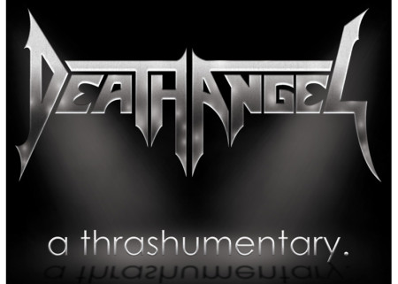 death_angel_thrashumentary