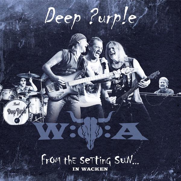 deeppurple_setting_sun