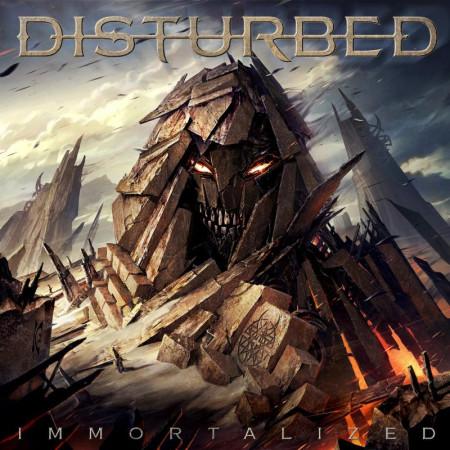 disturbed_imortalized