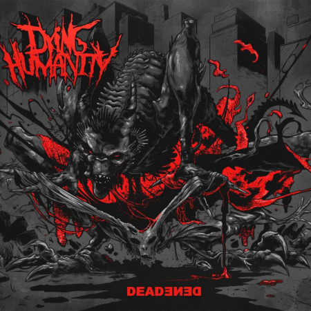 dying_humanity_deadened