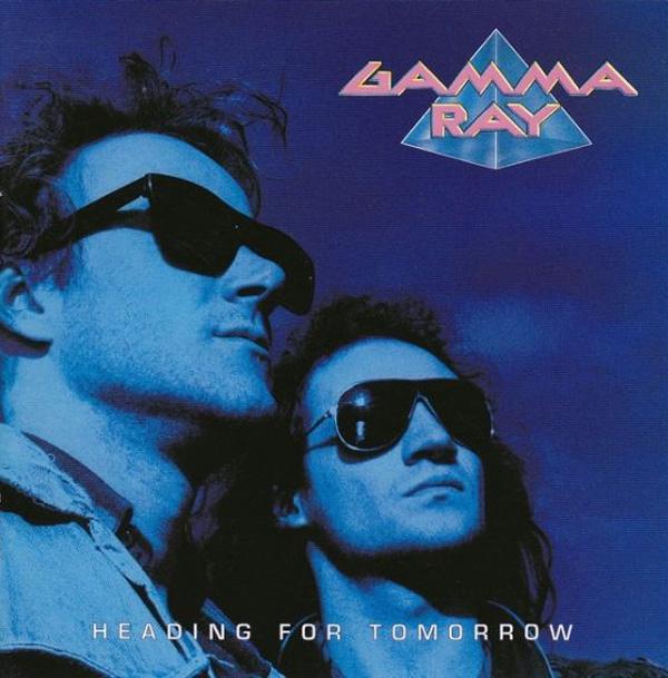 gammaray_heading_tomorrow