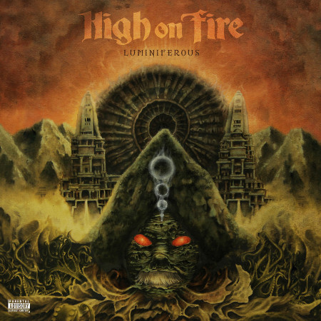 highonfire_luminiferous