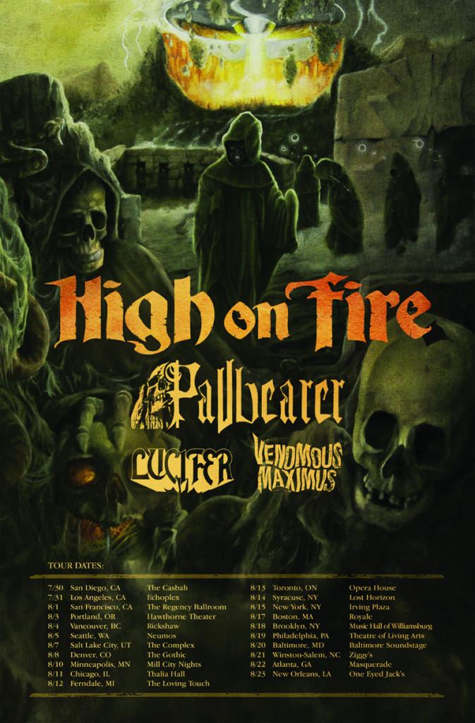 highonfire_tour_2015