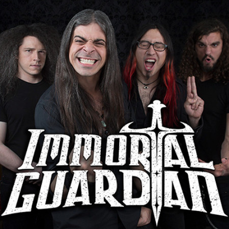 immortal_guardian_2015